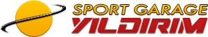 Sportgarage Yildirim